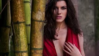 Download Steve McCurry for Pirelli Calendar 2013 Video