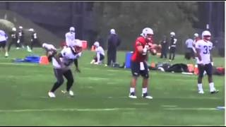 Download Tim Tebow Released by New England Patriots | Bill Belichick releases QB Tim Tebow Video