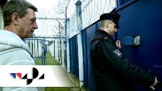 Download '3 dni wolności' - film dokumentalny - Wajda School and Studio Video