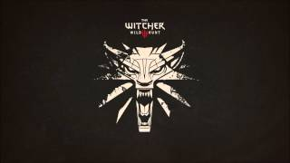 Download The Witcher 3: Wild Hunt OST - After the Storm Video