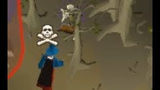Download New start after all accounts banned (HCIM teleblocked) Video