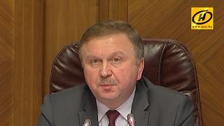Download О зарплате в $500 в Беларуси: раздачи незаработанных денег не будет Video