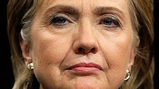 Download Hillary Clinton: A Career Criminal Video
