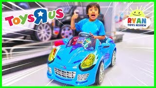 Download Last Toy Hunt at Toys R US Ever!!! Video