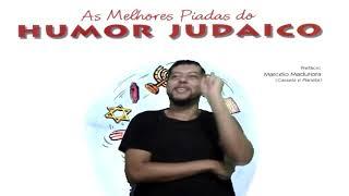 Download Piadas judaicas Video