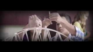 Download Architects of a Better World - UN Global Compact Video