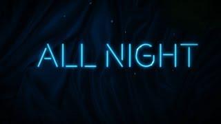 Download Steve Aoki x Lauren Jauregui - All Night [Ultra Music] Video