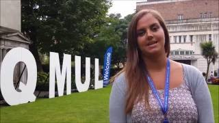 Download Sustainability Reporting QMUL - Green Gown Awards Video