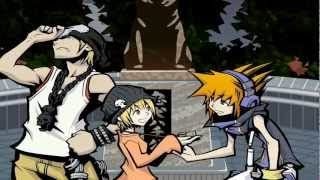 Download [ENDING] The World Ends With You -Solo Remix- iPad Version: End, Credits, and Afterward (W3D7 4/4) Video