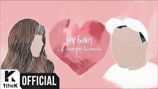 Download [MV] Kei (러블리즈) & myunDo Y (feat.BUMZU) Video