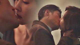 Download [선공개] ″여전히 널 갖고 싶어″ 다가가 키스하는 지진희 - 미스티 11회 Video