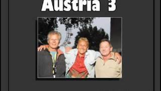 Download Austria 3 - Manchmal denk i no an di Video