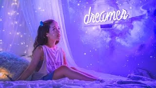 Download *:・゚✧ DIY Room Ideas For Unicorns Video