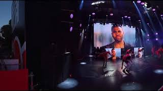 Download Jason Derulo – Colors (in 360!) The Coca-Cola Anthem for the 2018 FIFA World Cup Video