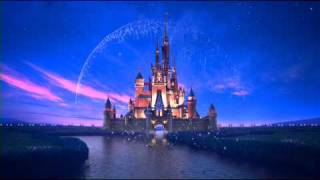 Download Disney Intro Video