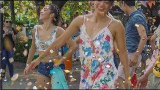 Download SONORA DINAMITA visitó Zihuatanejo Video