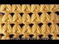 Download Tığ İşi Dolgulu Lif Yelek ve Lizöz Modeli Video