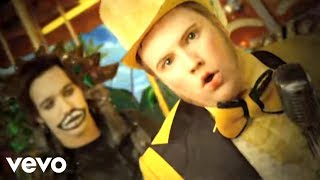 Download Fall Out Boy - America's Suitehearts Video