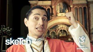 Download Bautizo Video