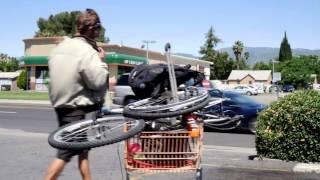 Download San Bernardino: City of Broken Dreams Video