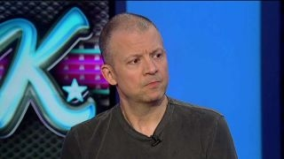 Download Jim Norton: Americans are 'panicking' over Trump Video