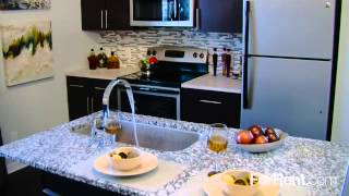 Download 31 Brewerytown Apartments in Philadelphia, PA - ForRent Video