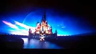 Download Walt Disney Pictures / Pixar Animation Studios (Cars 2 Variant) Video