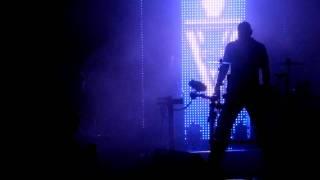 Download VNV Nation - ″Beloved″ Live 2011 | dsoaudio Video