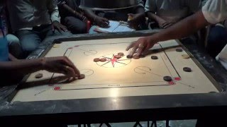 Download Singles SF Srinivas Vs Hakeem Part 2 Video