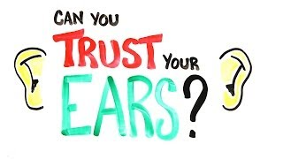 Download Can You Trust Your Ears? (Audio Illusions) Video