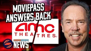 Download Is MoviePass Killing or Saving Movies? CEO Answers Video