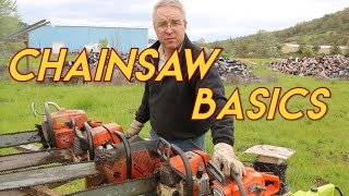 Download How To Be A Chainsaw Hero Video