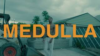 Download AKTHESAVIOR - MEDULLA (Music Video) Video