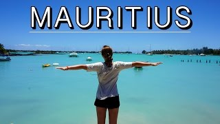 Download PUT THIS PLACE ON YOUR BUCKET LIST!! | Mauritius On A Budget #3 Video