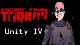 Download Team Unity Tarkov [Episode 4] (Twitch VOD) Video