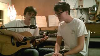 Download Don't Think Twice, It's Alright - Bob Dylan (The Other Favorites Cover) Video