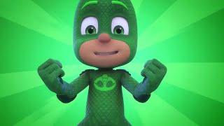Download PJ Masks Full Episodes - GIANT SUPERHEROES!   1 Hour Compilation   Superhero Cartoons for Kids #90 Video