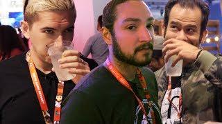 Download BAD E3 Video