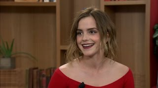 Download The Circle Movie - Emma Watson, Tom Hanks, Patton Oswalt, James Ponsolt, Jack Dorsey - INTERVIEW Video