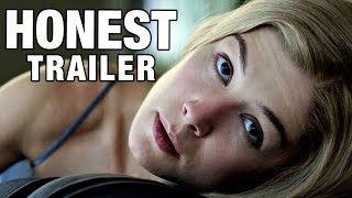 Download Honest Trailers - Gone Girl Video