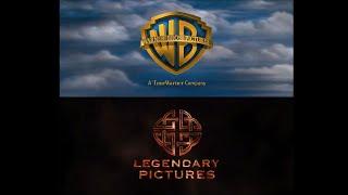 Download Warner Bros/Legendary Pictures Video