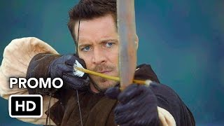 Download Once Upon a Time 6x11 Promo ″Tougher Than The Rest″ (HD) Season 6 Episode 11 Promo Video