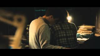 Download The Riot Club - Love Scene HD 720p - Miles and Lauren Video