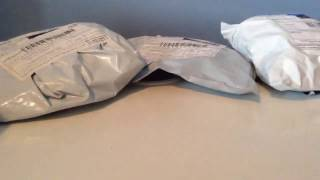 Download Amazon squishy package|#2 Video