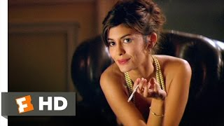 Download Priceless (1/10) Movie CLIP - Lonely Birthday (2006) HD Video