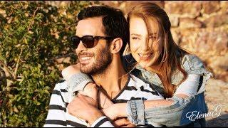 Download Arame | Ты лучшая – Mutluluk Zamanı | Baris & Elcin Video