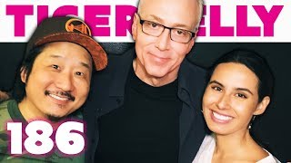 Download Dr. Drew & The Cold Jerky | TigerBelly 186 Video
