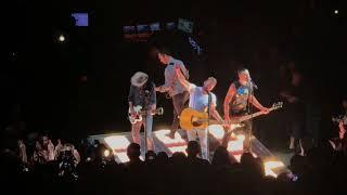 Download Dierks Bentley - Granite Mountain Hotshot Tribute Video