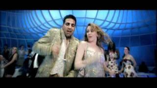 Download ″Chiggy Wiggy Song ″ Blue Ft kylie minogue, Akshaye Kumar Video