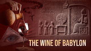 Download 219 - The Wine of Babylon / Total Onslaught - Walter Veith Video